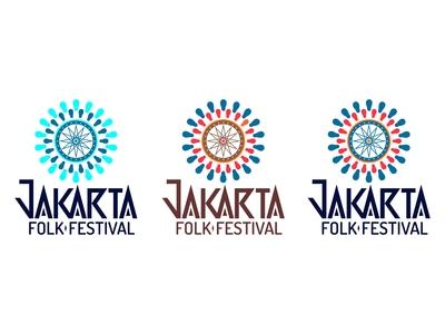 Jakarta Folk Festival