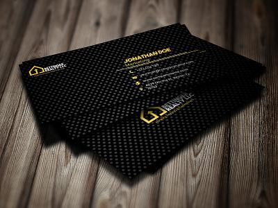 Business Card Design business card name design web property card name business card logo