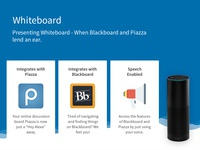 Whiteboard - Promo