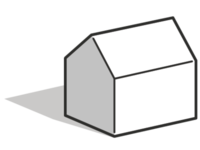 The Modelo house