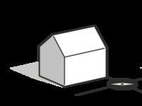 The Modelo house_Walkthrough