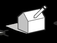The Modelo house_Markup
