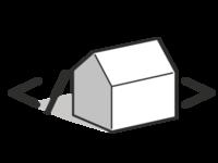 The Modelo house_Embed