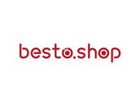 Logo Besto.shop