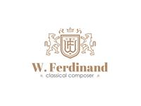 W.Ferdinand (christian classical composer)