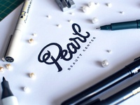 Pearl - Beauty Center