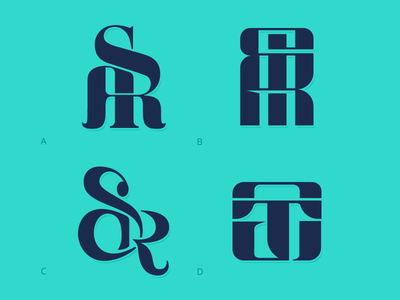 Aris Logo name branding aris identity monogram letters sketch mark logo