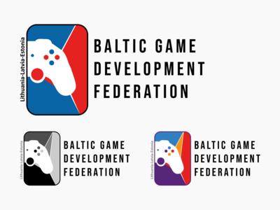 Baltic Game Development Federation