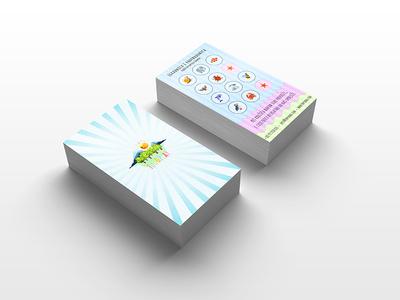 Loyalty Cards design card cards loyalty