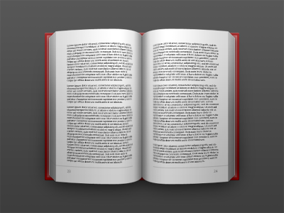 Book Icon reader icon app android book