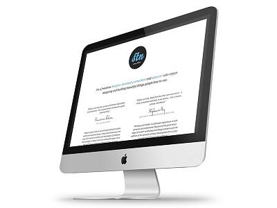 stn1978.com relaunch website