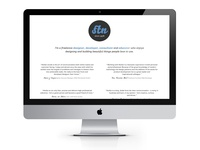stn1978.com on iMac