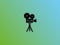 Thirty Logos #29 FILM