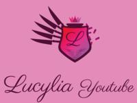 Lucylia YouTube