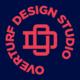 Overturf Design Studio