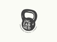 Unleasehd Health & Fitness