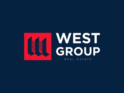 West Group Real Estate