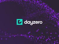 DayZero - Logo