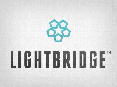 Lightbridgeid blue