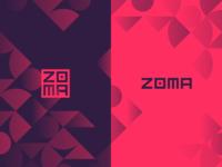 Zoma Identity