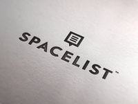 SL Applicaiton Test