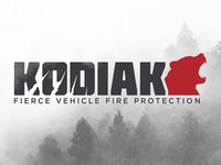 Kodiak Systems