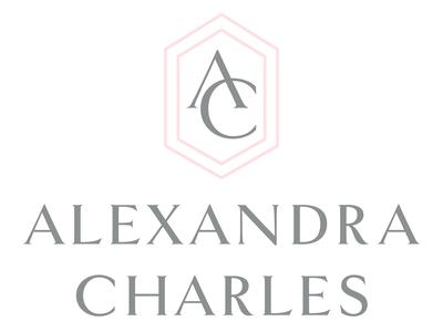 Jewelry Design Logo