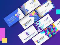 Cards&Logos Concepts