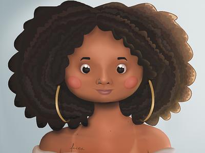 ilustrações • rap nacional • drik barbosa blackart 3d artist digitalpainting digitalart 3d rap photoshop illustration 3d art characterdesign graphic design design
