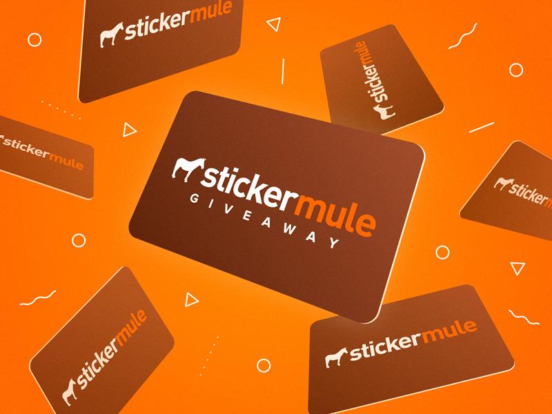 Stickermule card shot2