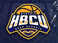 HBCU Classic Re-Brand