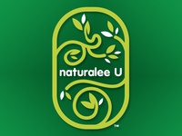 Naturalee U