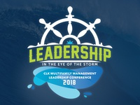 2018 CLK Conference