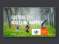 Football public welfare