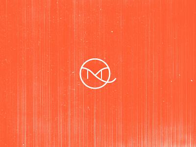Mabel Gray design michigan mark graphic identity story restaurant branding color typography logo