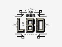 Leo burnett annual review large