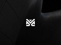 Movent graphic designo desig graphic digital architecture icon logo