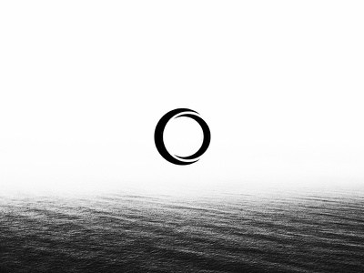 Indwell design graphic digital landscape icon logo