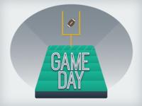 Game Day Rebound