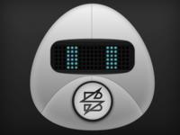 Sparkbot