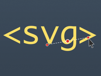 SVG Foundry Preview