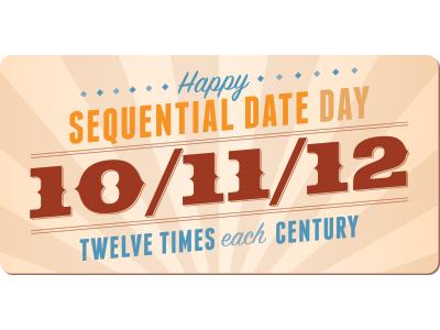 101112 sequential2012 logo400