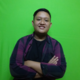 Rizal Gradianto