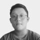 Rizal Gradian 🐳