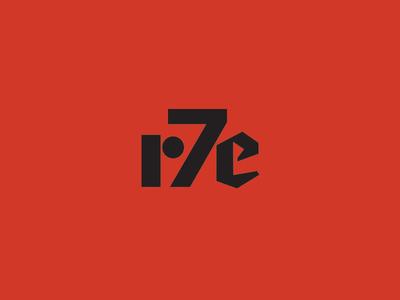 r7e Mark
