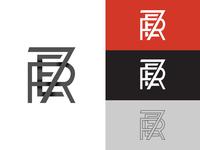 R7e Monogram