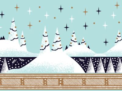 Fieldtrip Holiday Blog Graphic