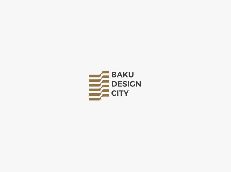 Baku Design City