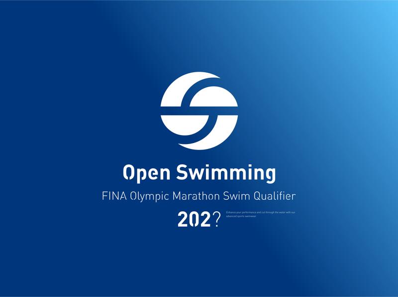 Open Swimming 202?