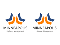 Minneapolis Highway Management